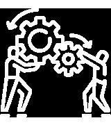 Un support technique réactif et accessible, bénéficiant d'une réelle expertise